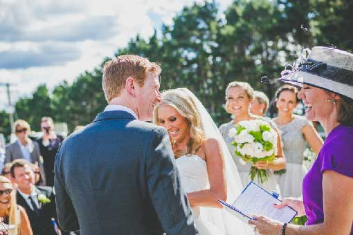 Southern Highlands Wedding; Berrima Wedding