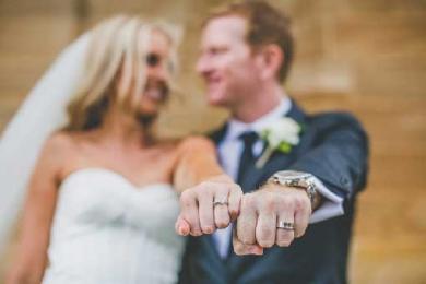 Southern Highlands Wedding; Berrima Wedding